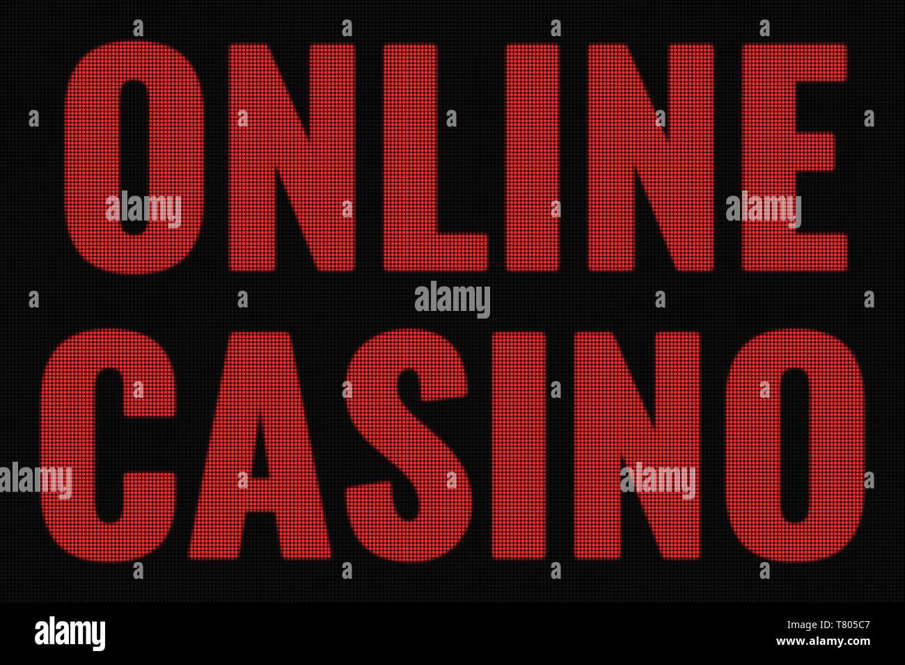 Слово онлайн казино казино онлайн пирамида игра
