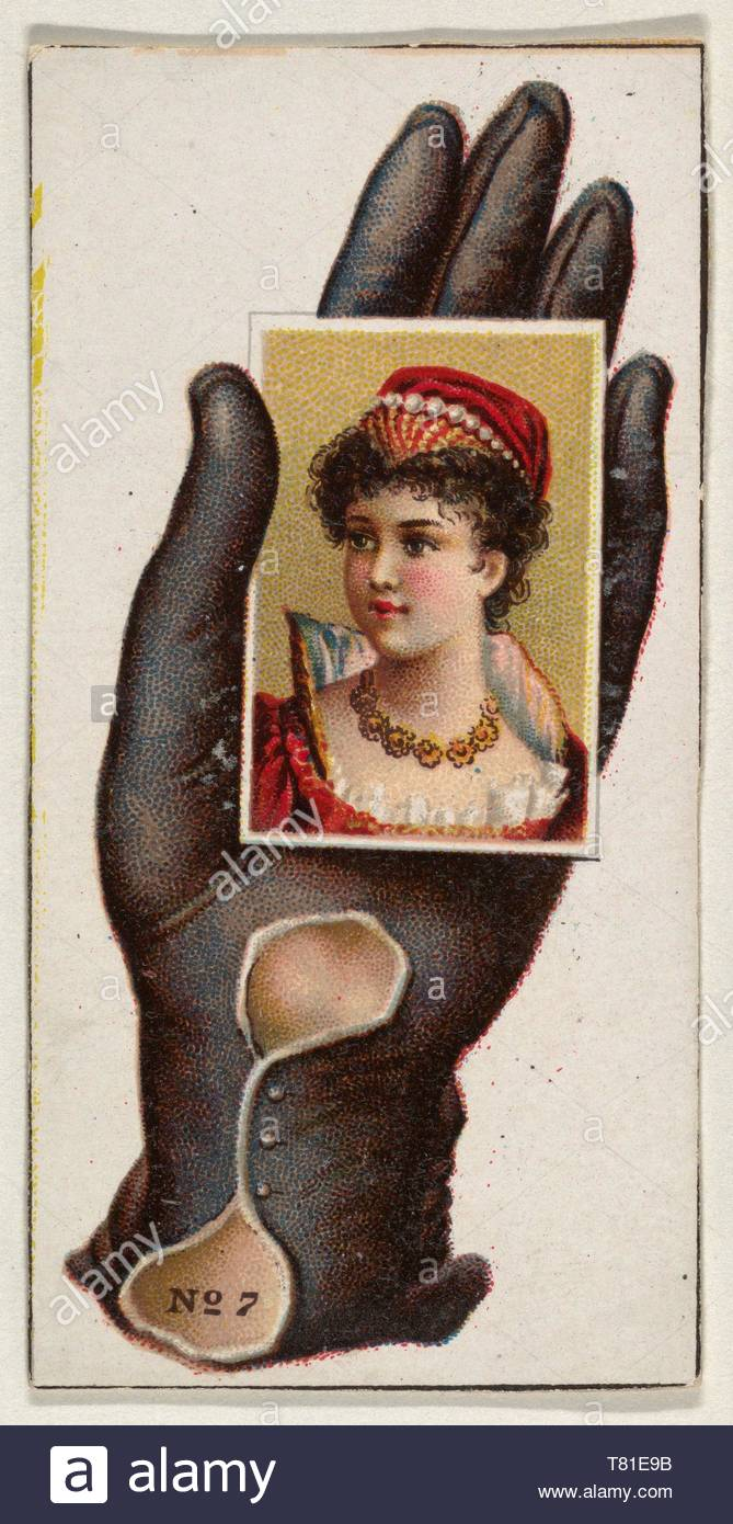 Legs Husna nudes (77 photos) Hot, YouTube, swimsuit