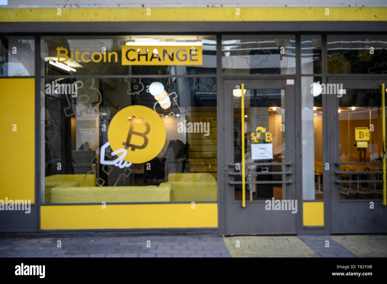 Bitcoinshop how long are winning betting slips valid