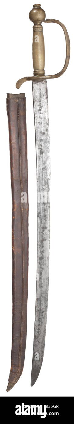 Blade 17 Stock Photos & Blade 17 Stock Images - Alamy