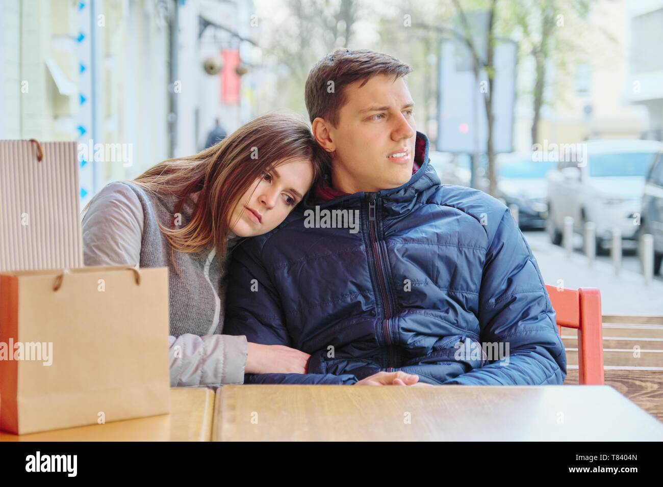 Spring street dating online dating myanmar