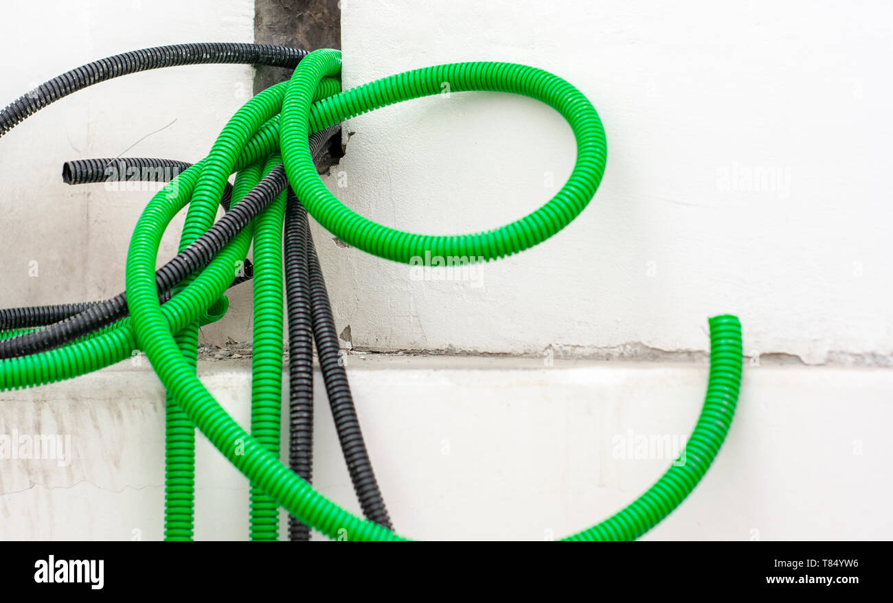 Fine Electrical Pipe Stock Photos Electrical Pipe Stock Images Alamy Wiring Database Pengheclesi4X4Andersnl