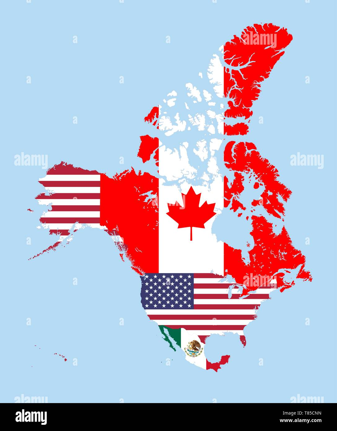Canada, United States and Mexico maps combined with flags ... on united states flag border, united states flaf, american flag, united states flag soccer, united states flag with eagle, united states flag drawing, chiapas state flag, united states america flag, 1830 united states flag, united states flag 1861, united states flag history, londonderry ireland flag, united states national flag, united states flag background, mexican flag, united states flag waving, united states flag texture, united states post flag, united states flag code, united states army flag,