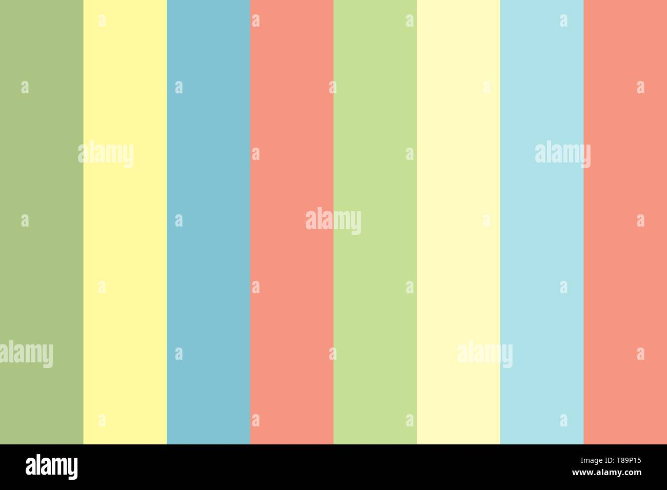 Seamless Vertical Lines Background Drawing Lines Simple