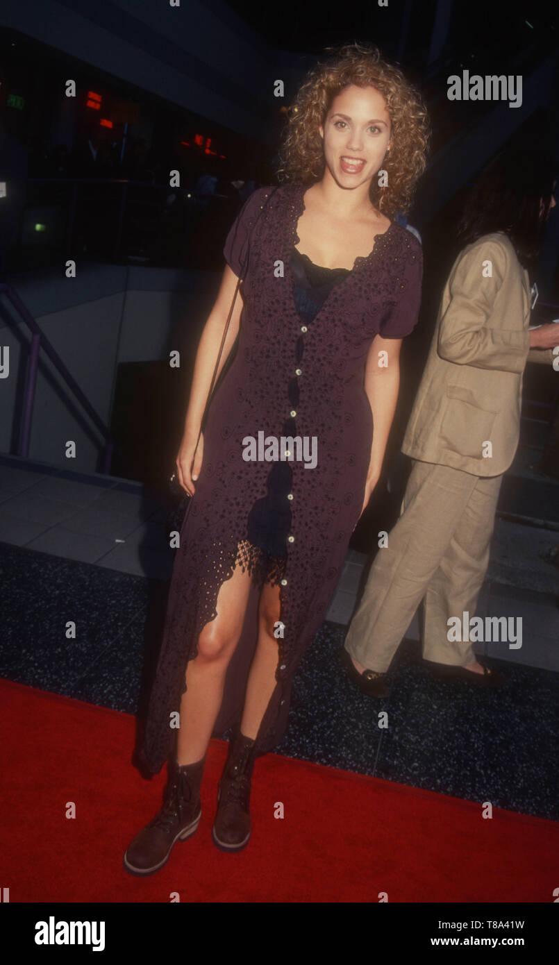 13th april 1994