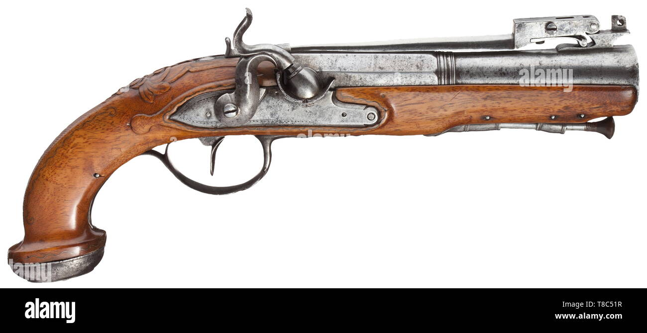 Loaded Weapon Stock Photos & Loaded Weapon Stock Images - Alamy