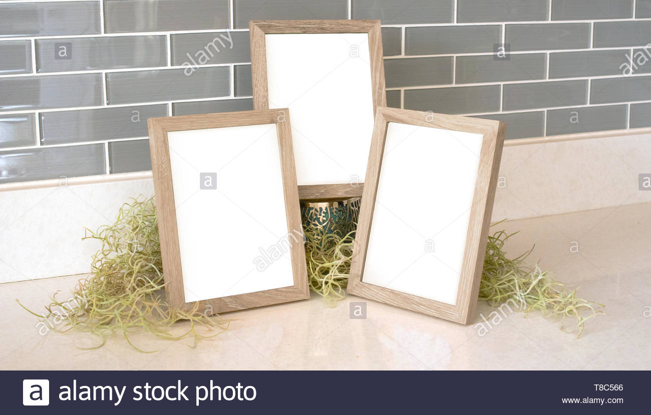 5x7 Frame High Resolution Stock Photography And Images Alamy