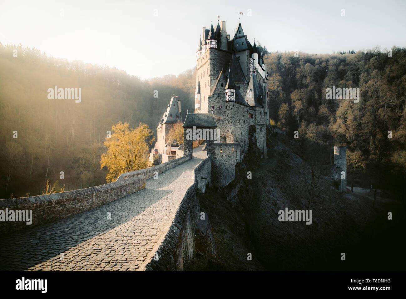 Filt Stock Photos & Filt Stock Images - Alamy