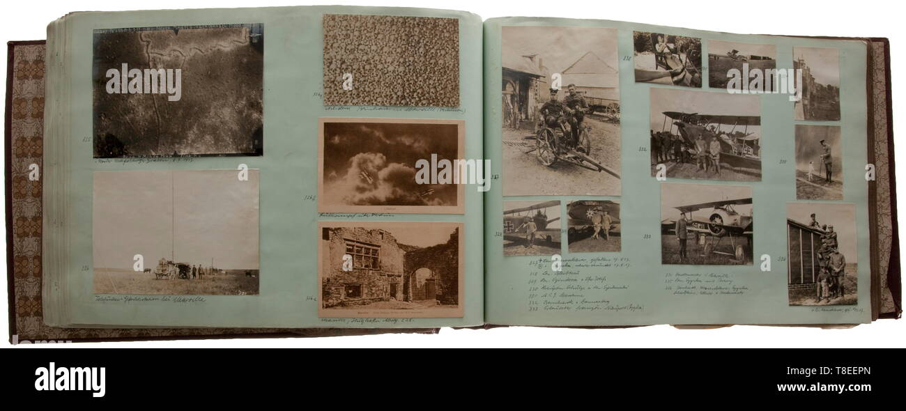 23 March Stock Photos & 23 March Stock Images - Alamy