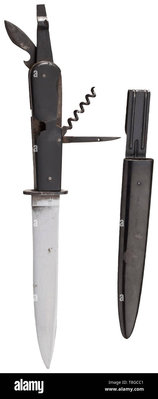 Military Knife Stock Photos & Military Knife Stock Images - Alamy