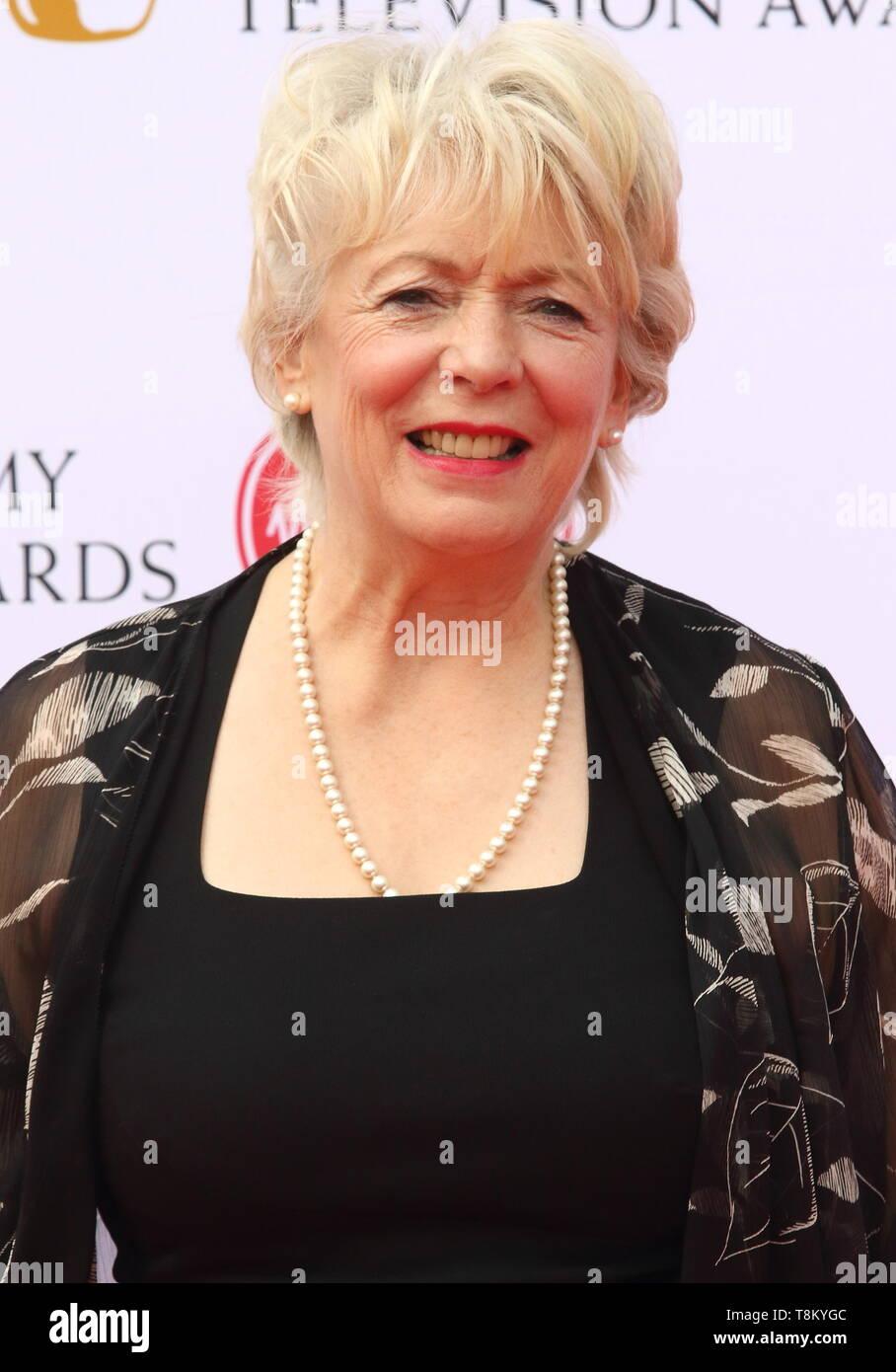 Amanda Steadman at the royal festival hall in london stock photos & at the