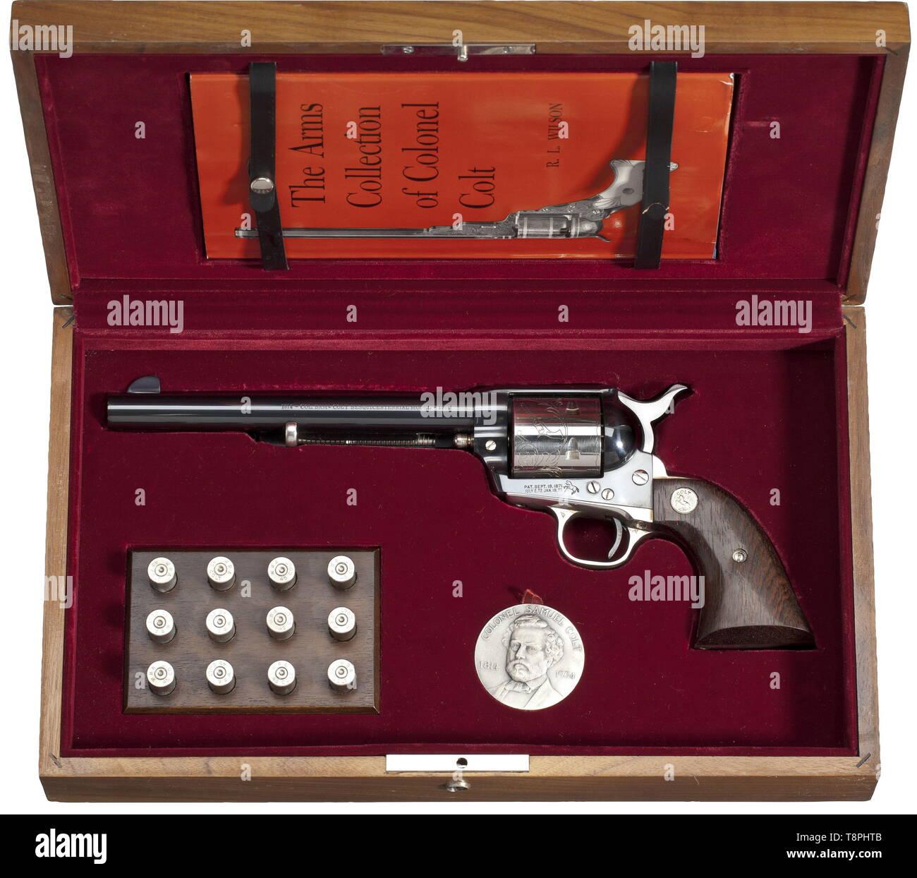 An 2 Colt Stock Photos & An 2 Colt Stock Images - Alamy