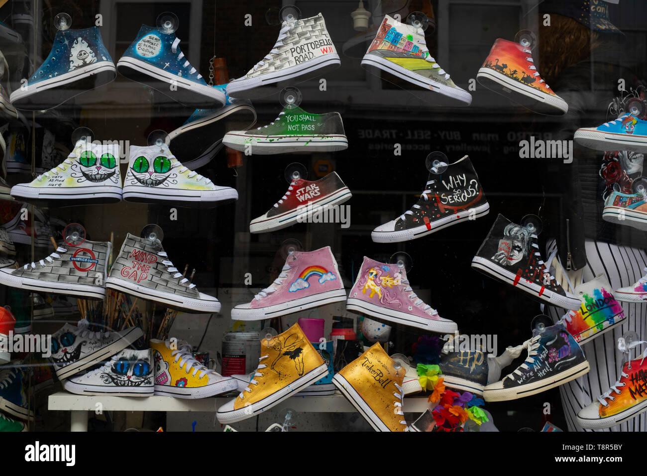 converse shop trafford centre - 62