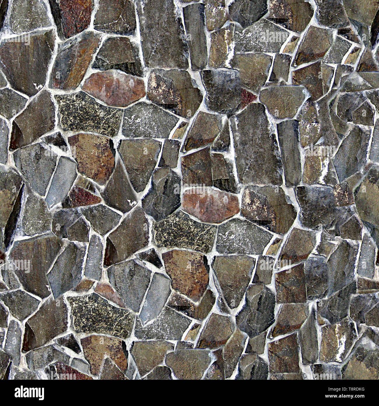 Stone Wall Seamless Texture Tile Stock Photo Alamy,Housewarming Gift Ideas Diy
