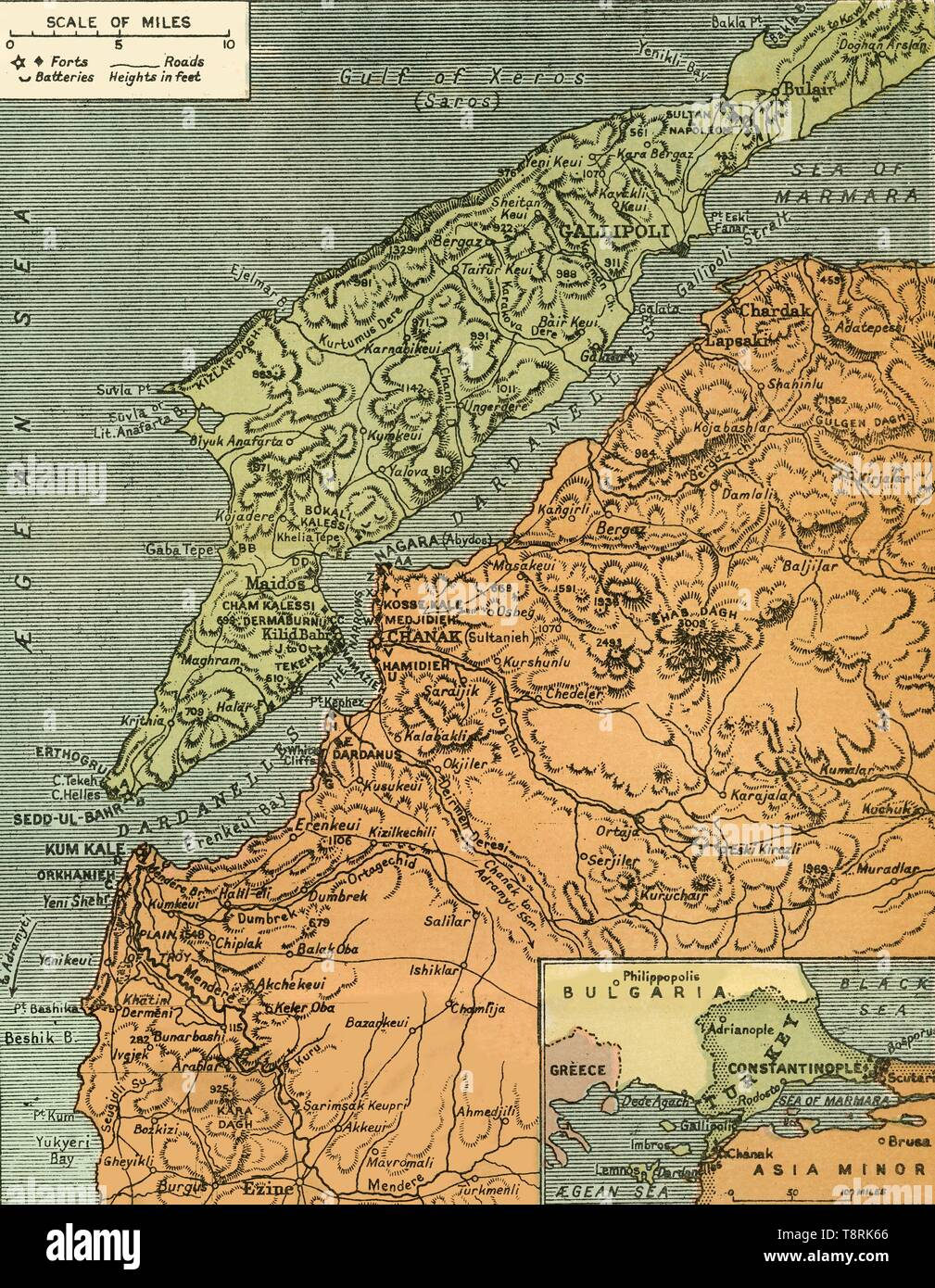Dardanelles Map Stock Photos & Dardanelles Map Stock Images ... on aegean sea map, bosphorus map, strait of magellan map, asia minor, hellespont map, golden horn, sea of marmara, strait of gibraltar, bosporus map, gallipoli map, iberian peninsula map, gulf of aqaba map, ural mountains map, gibraltar map, black sea map, pyrenees map, aegean sea, mediterranean sea map, english channel map, sea of marmara map, strait of hormuz map, adriatic sea map, strait of hormuz, ionian sea, black sea, constantinople map, dead sea map, battle of gallipoli, adriatic sea, sarajevo map, strait of malacca, suez canal, hero and leander,