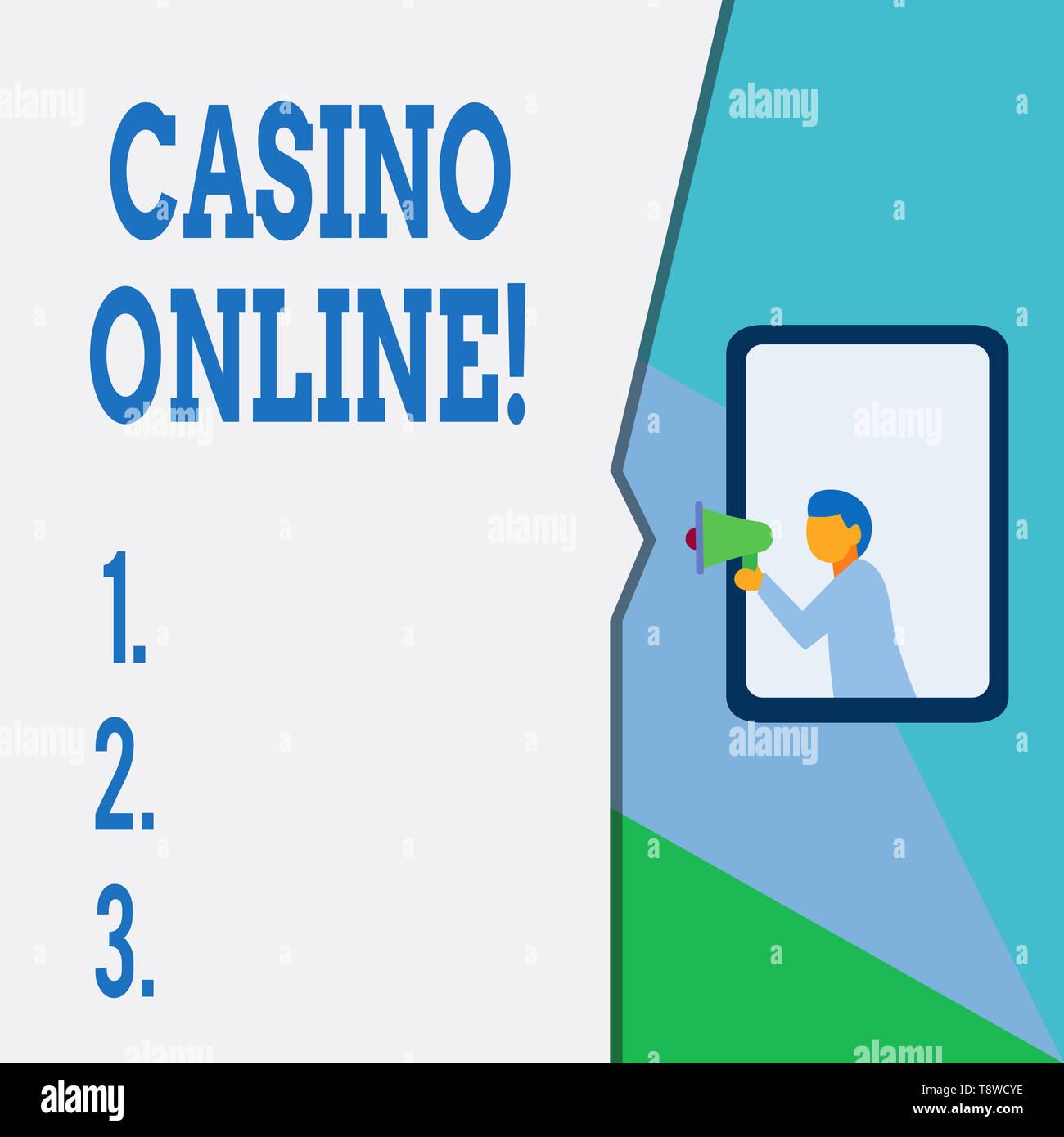 spiele kostenlos ohne registrierung
