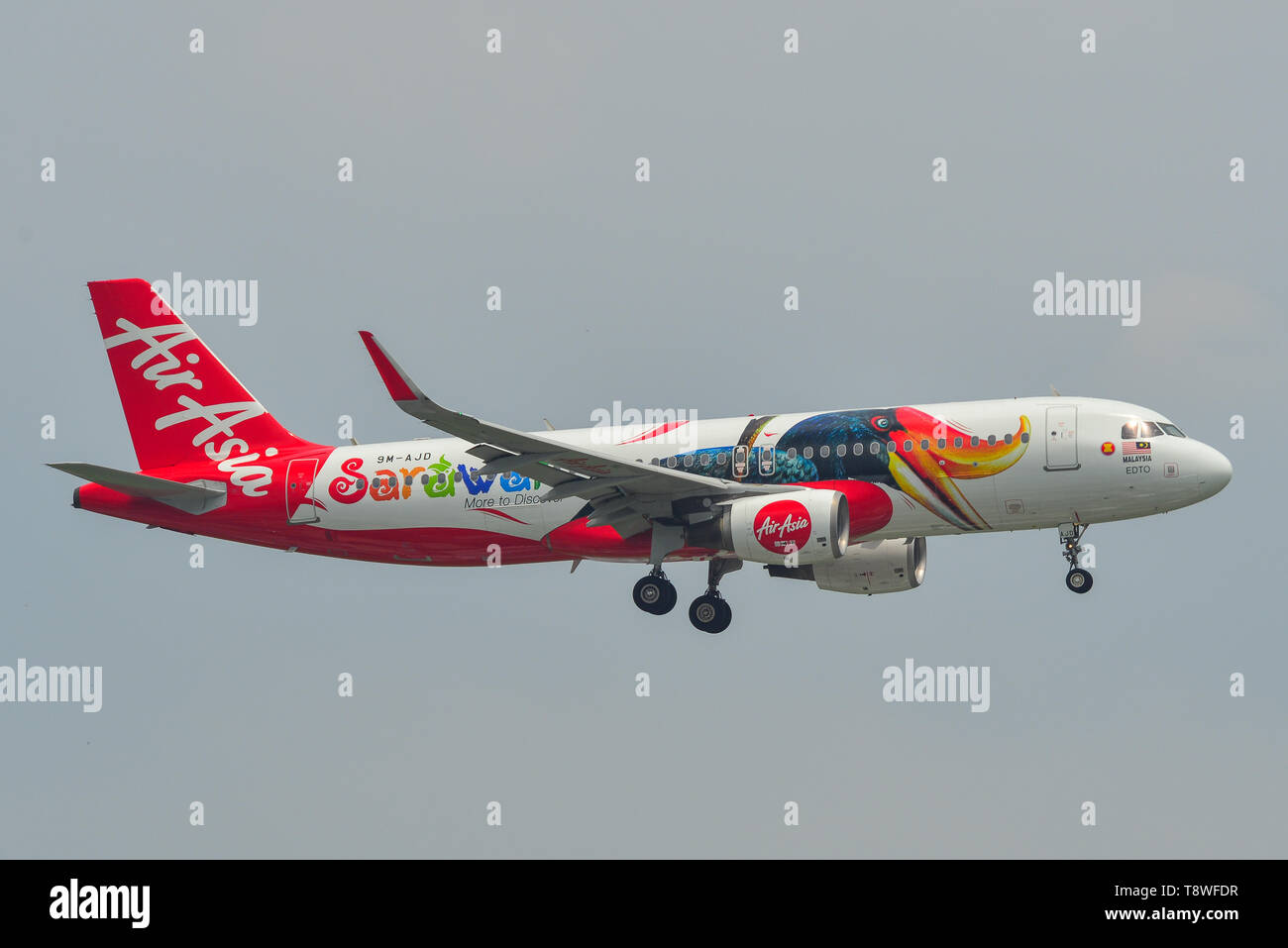 Blank Livery Stock Photos & Blank Livery Stock Images - Alamy