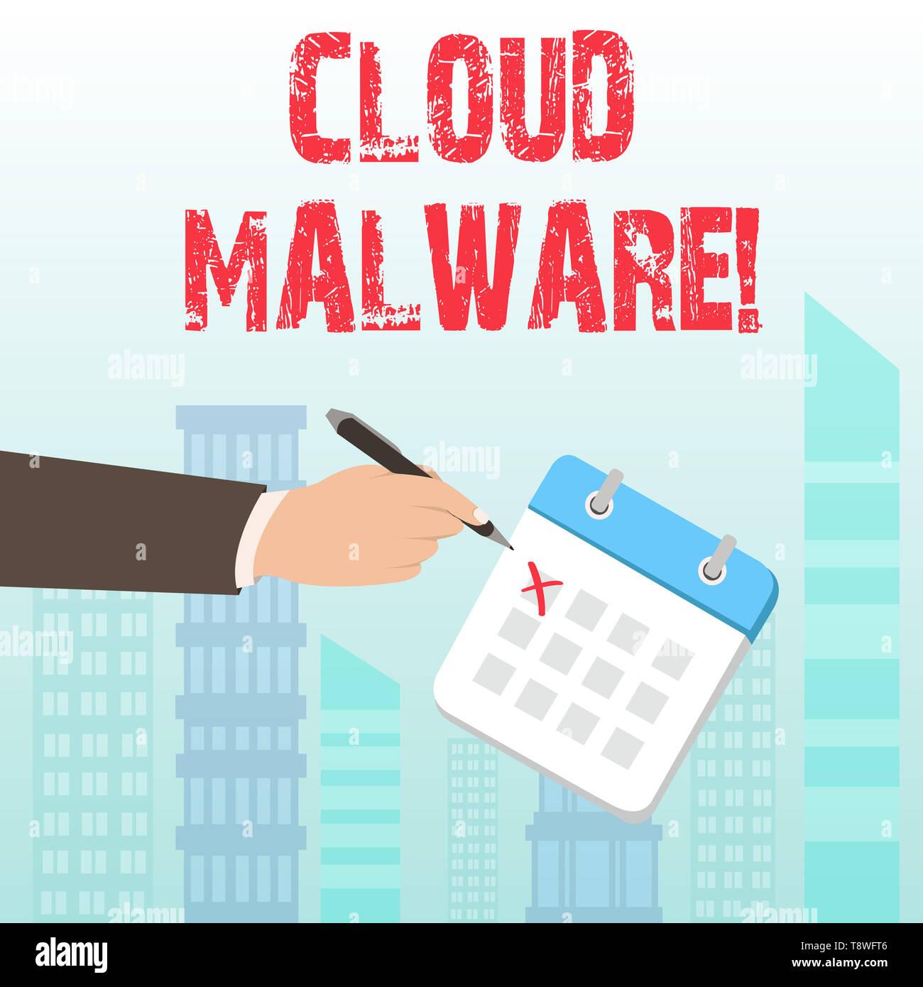 Threat Word Cloud Stock Photos & Threat Word Cloud Stock