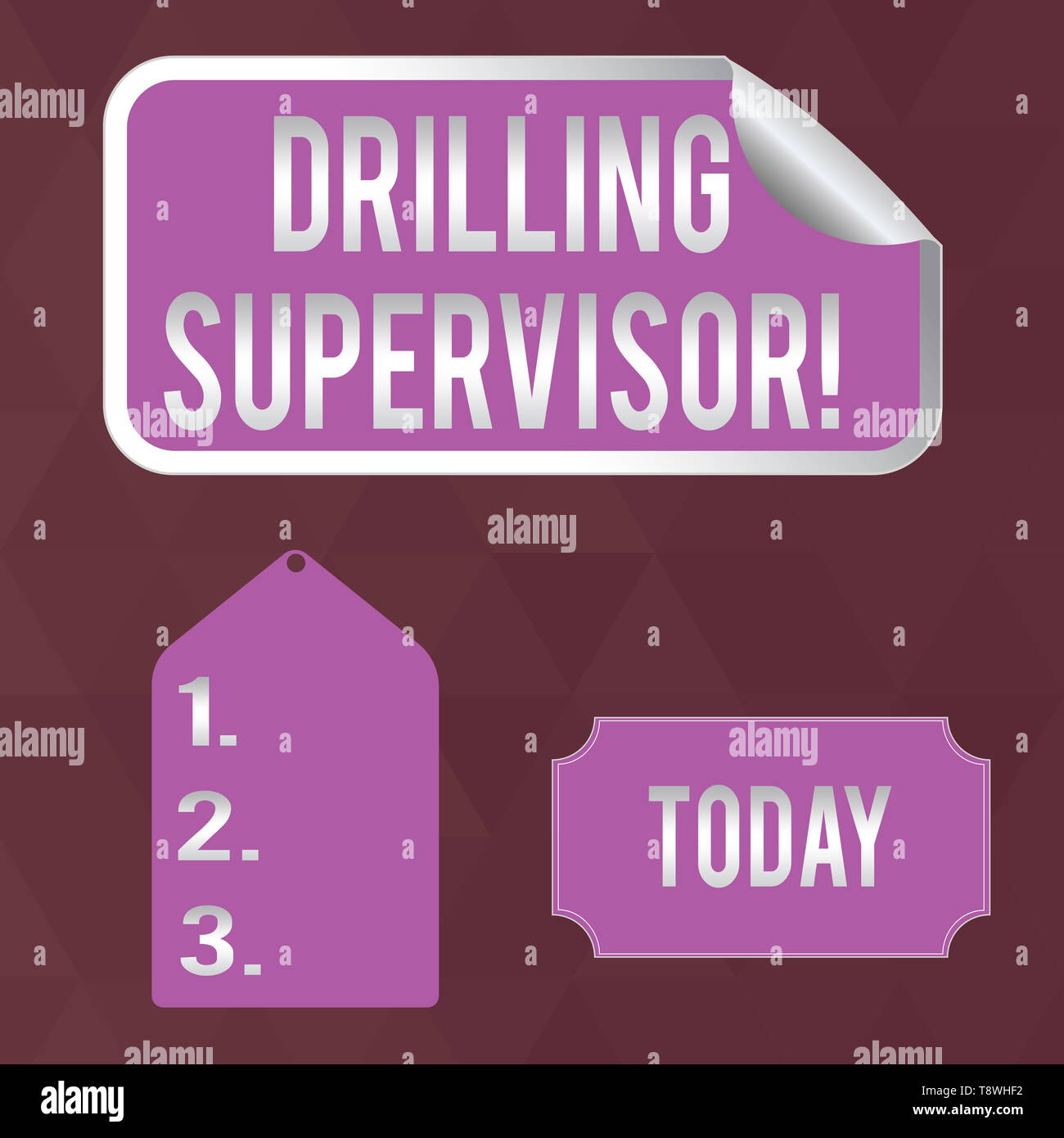 Self Drilling Stock Photos & Self Drilling Stock Images - Alamy