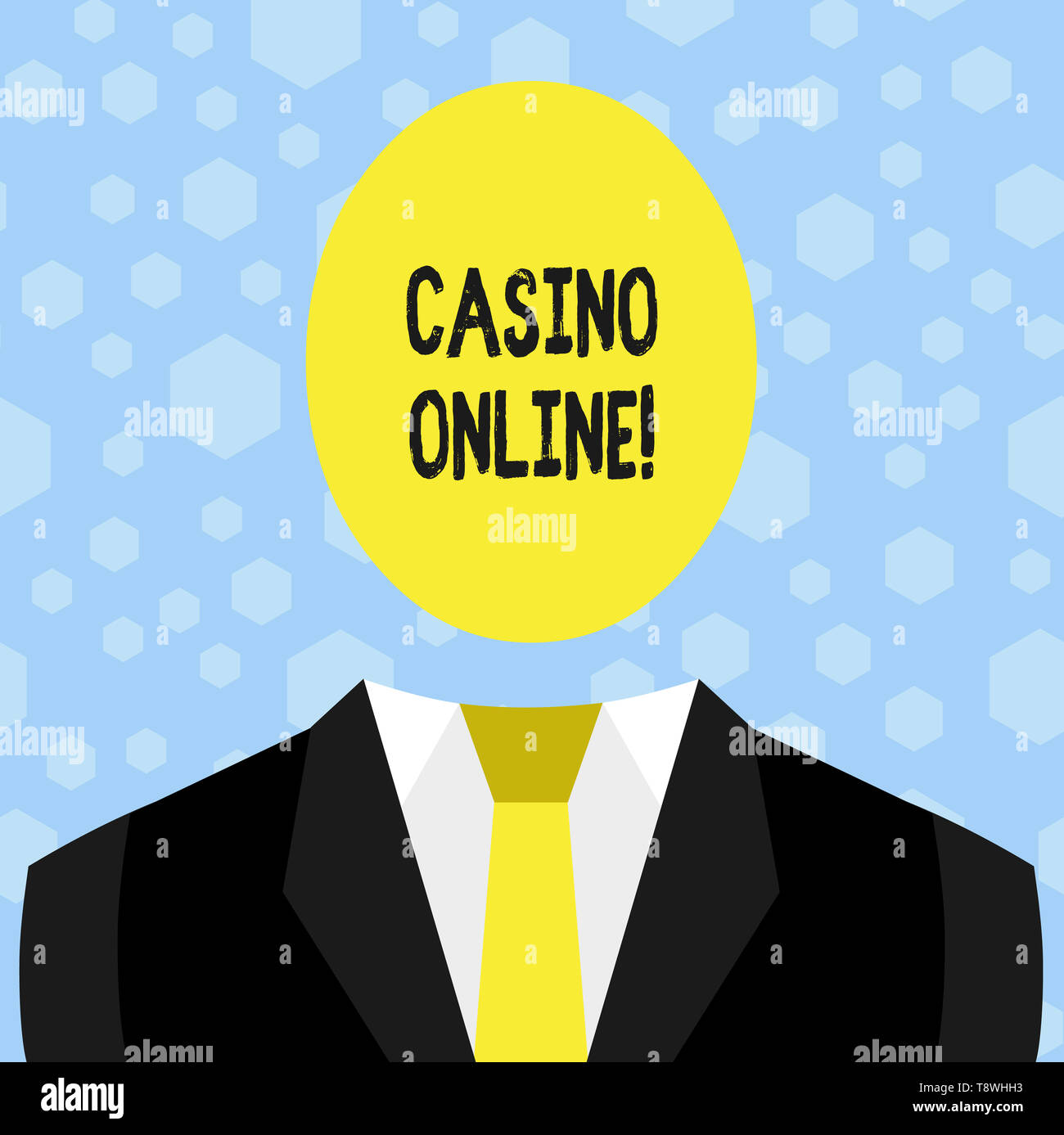 lucky star casino slots