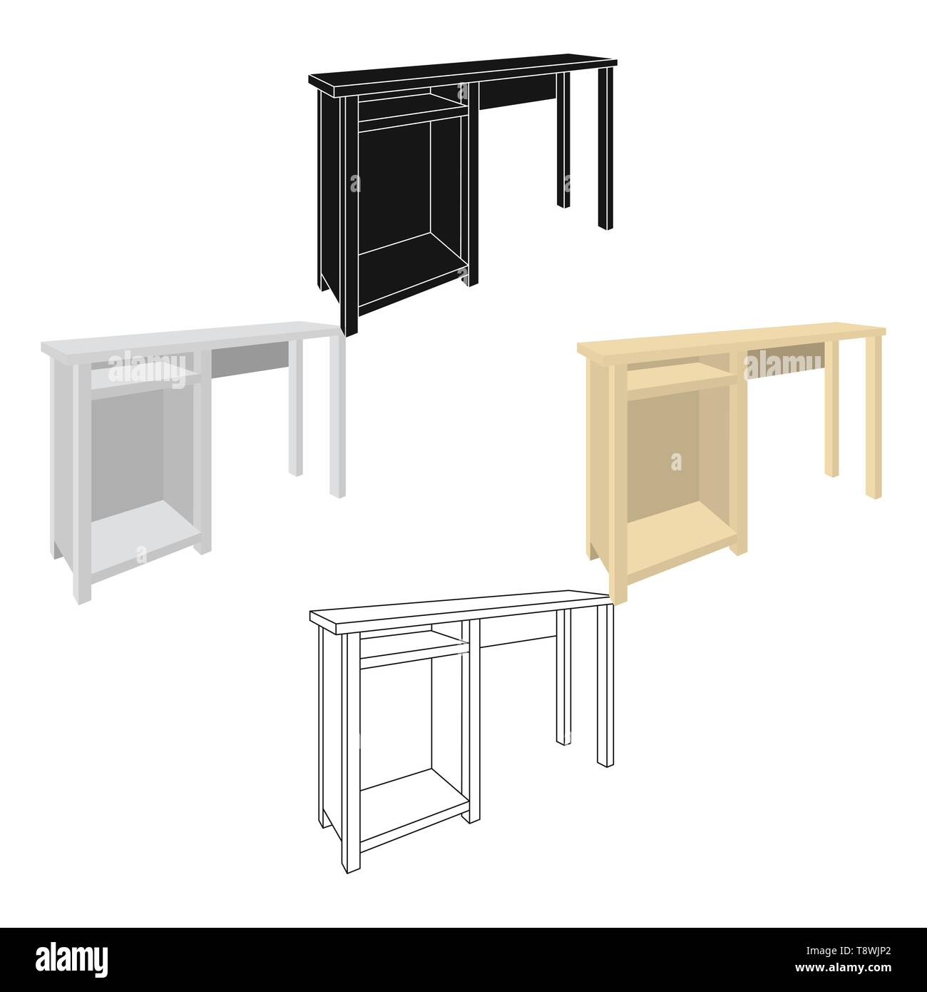 app to draw interior design sketches