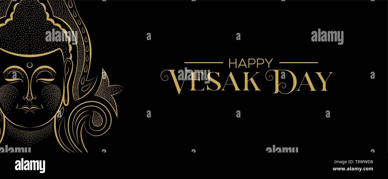 Vesak Day Stock Photos & Vesak Day Stock Images - Page 3 - Alamy