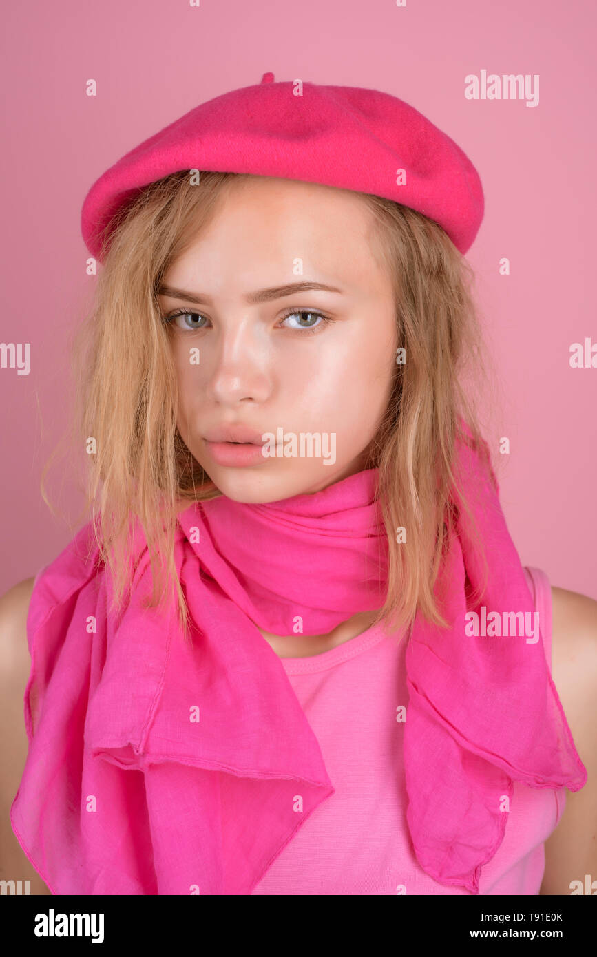 83b9981360075 French Girl Stock Photos   French Girl Stock Images - Alamy