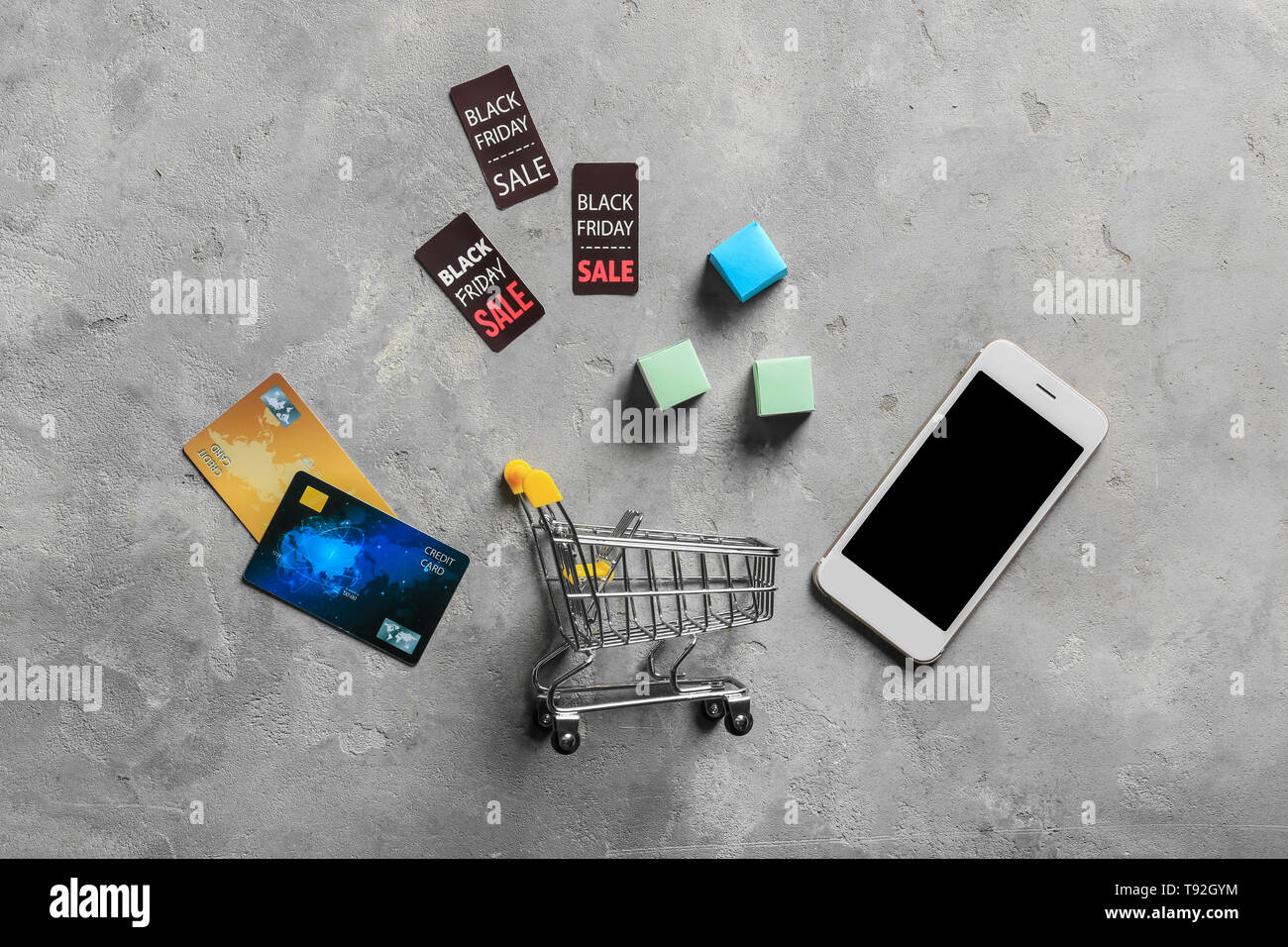 21a97a298d4 Trolley Money Stock Photos   Trolley Money Stock Images - Page 2 - Alamy
