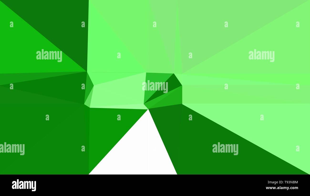 Download 55 Background Abstrak Alam HD Gratis