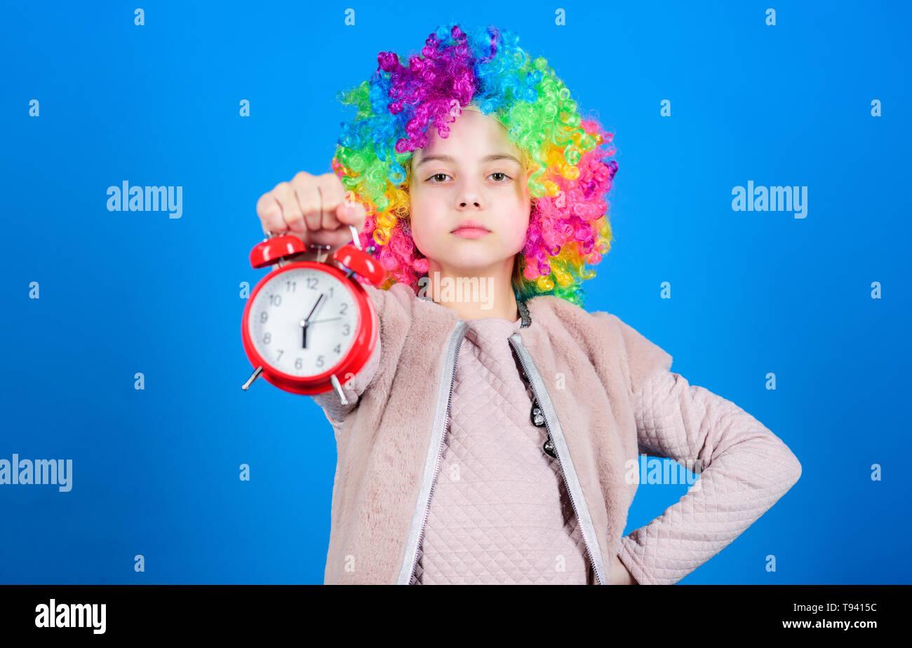 Punctual Girls Next Dress 18-24 Months Baby & Toddler Clothing