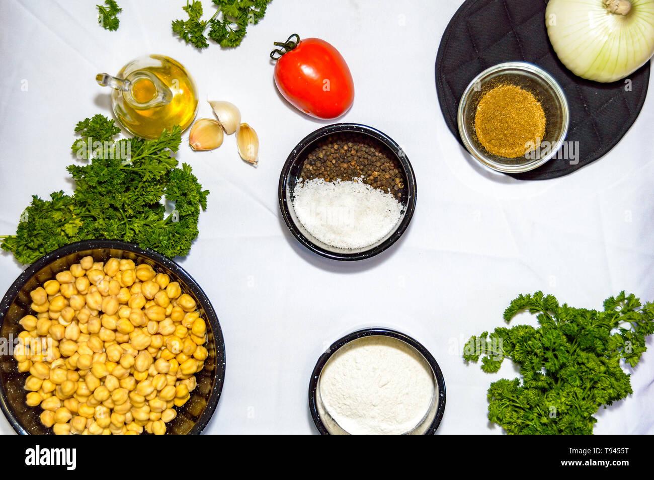 Arabic Menu Stock Photos & Arabic Menu Stock Images - Alamy