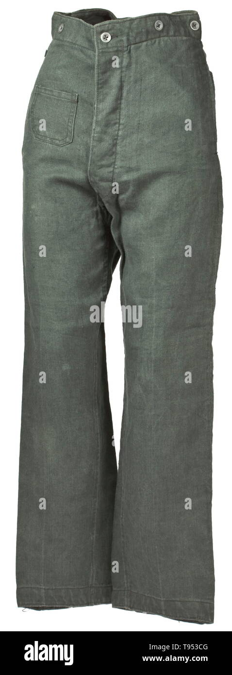 aacc434b4e Side Seam Stock Photos & Side Seam Stock Images - Alamy