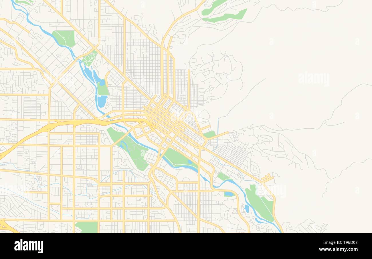 Empty vector map of Boise, Idaho, USA, printable road map created in on usa map roanoke, usa map guam, usa map virgin islands, usa map buffalo, usa map california, usa map long island, usa map akron, usa map fort worth, usa map cincinnati, usa map oregon trail, usa map indianapolis indiana, usa map cascade, usa map snake river, usa map nd, usa map by zipcode, usa map orange county, usa map little bighorn, usa map with oregon, usa map bahamas, usa map fort lauderdale,