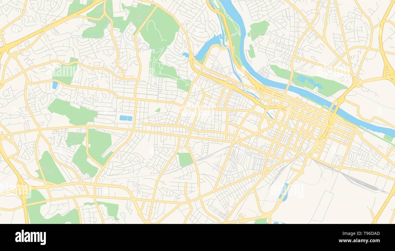 Empty vector map of Augusta, Georgia, USA, printable road ... on athens georgia map usa, dallas texas map usa, montgomery alabama map usa, philadelphia pennsylvania map usa, birmingham alabama map usa, oakland california map usa, georgia road map of usa, minneapolis minnesota map usa, erie pennsylvania map usa, richmond virginia map usa, pittsburgh pennsylvania map usa, new orleans louisiana map usa, aurora colorado map usa, austin texas map usa, augusta ga, houston texas map usa, savannah georgia map usa, louisville kentucky map usa, salt lake city utah map usa, anchorage alaska map usa,
