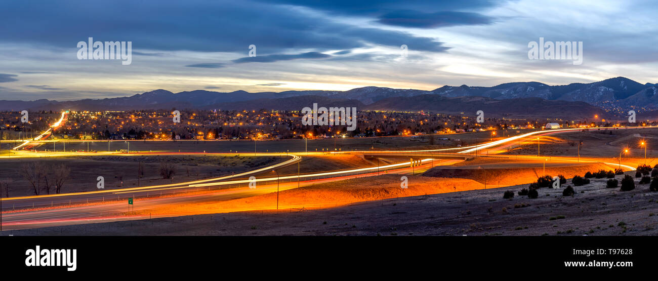 285 Stock Photos & 285 Stock Images - Alamy