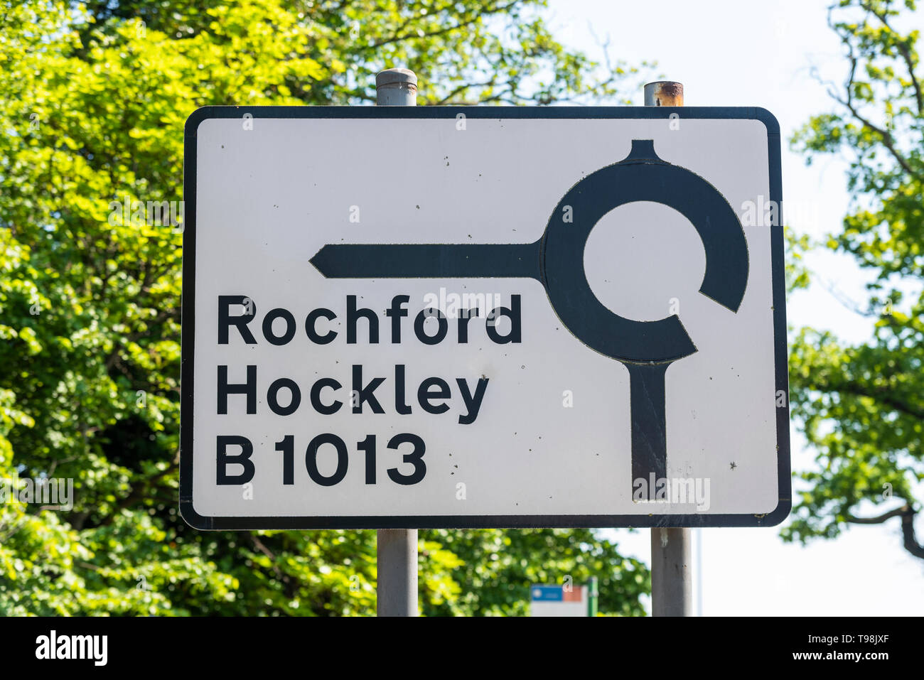 Rochford Essex Stock Photos & Rochford Essex Stock Images - Alamy