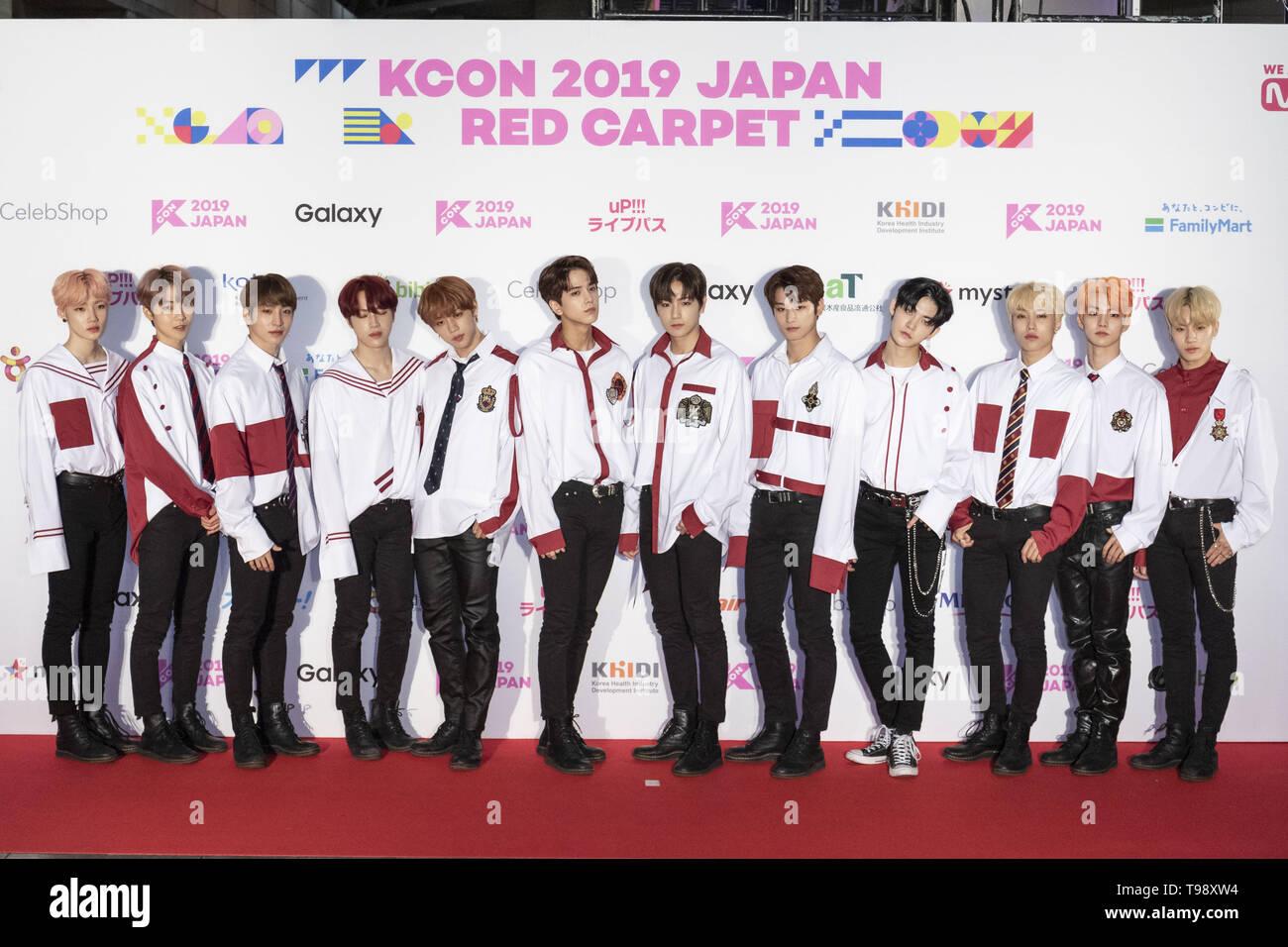 Boyz japan Japanese gay