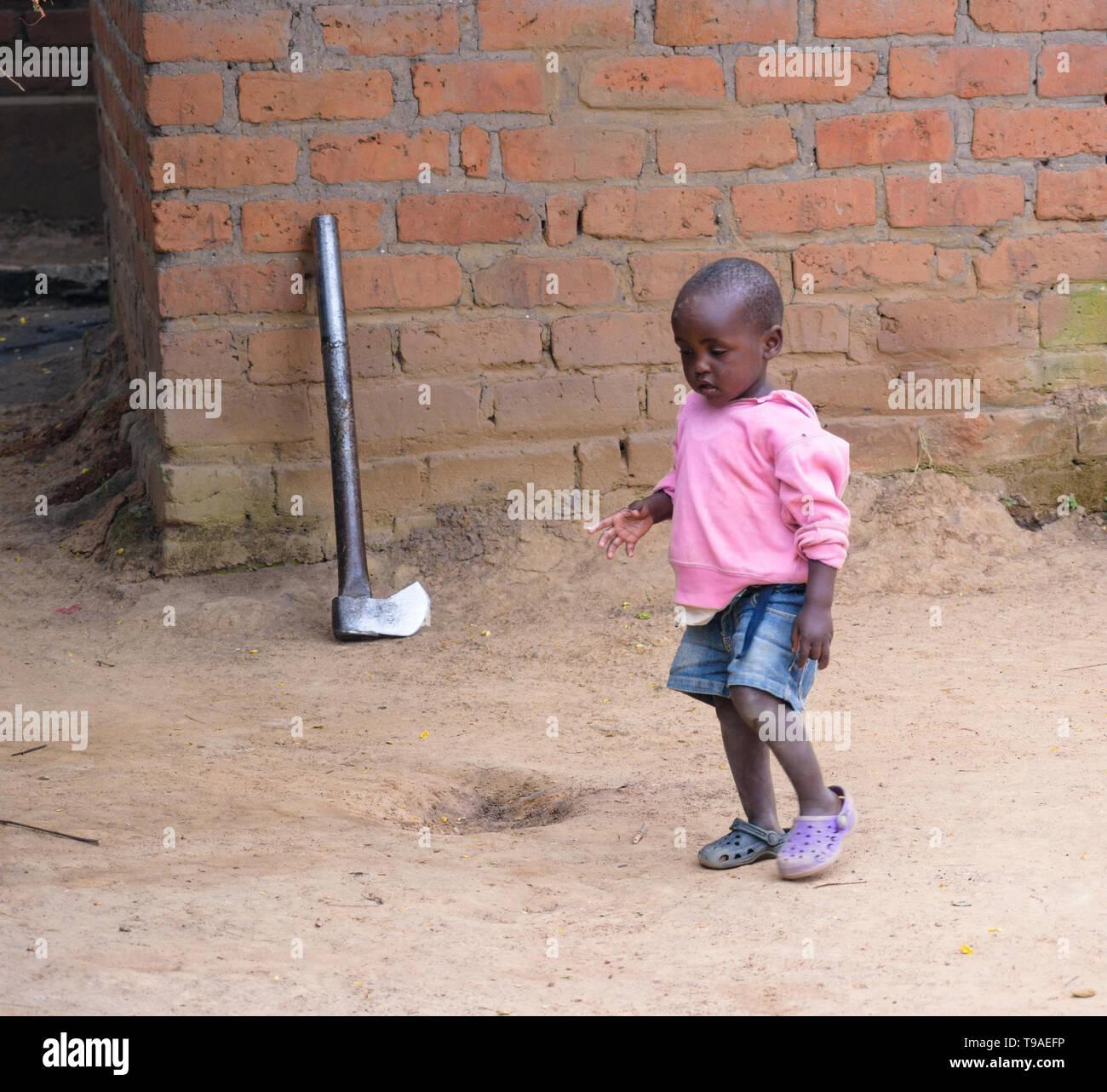 Sub Ethnic Stock Photos & Sub Ethnic Stock Images - Alamy