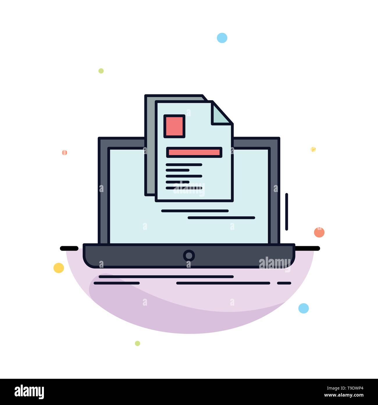 Checking Account Stock Vector Images - Alamy