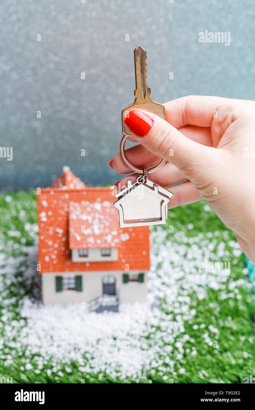 Special Key Stock Photos & Special Key Stock Images - Alamy