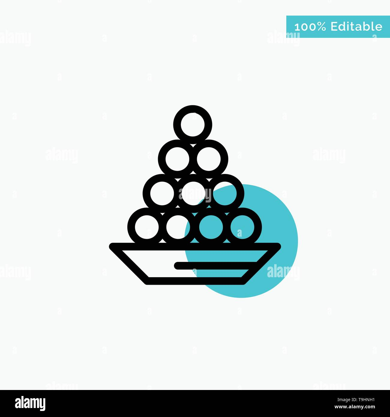 South Indian Food Vector Vectors High Resolution Stock Photography And Images Alamy