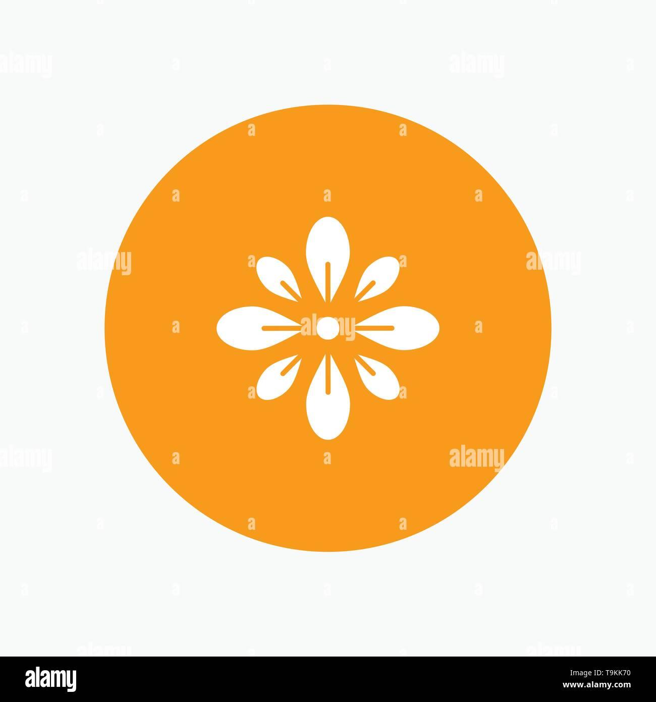 Celebrate, Decorate, Decoration, Diwali, Hindu, Holi - Stock Image