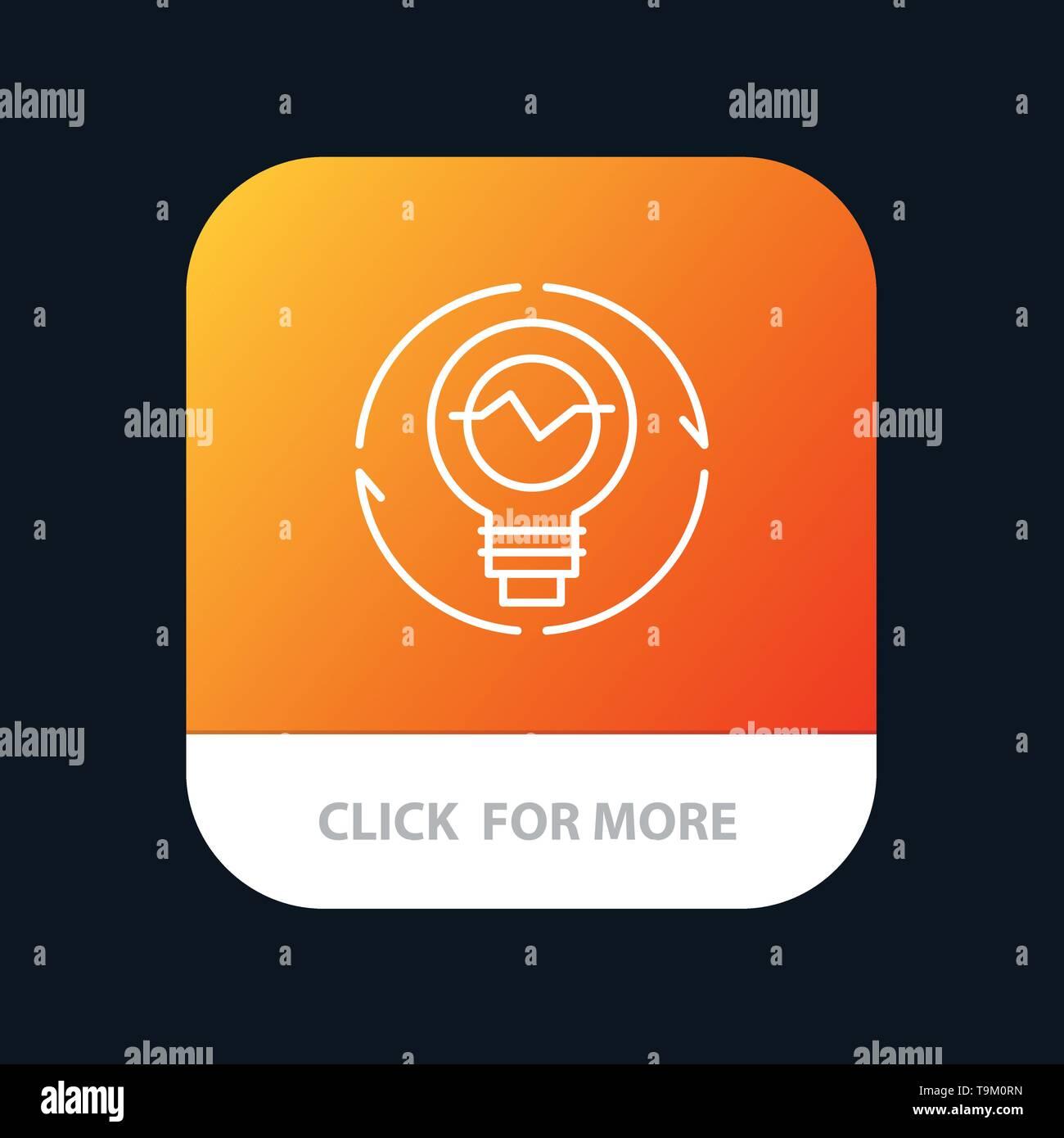 Bulb, Concept, Generation, Idea, Innovation, Light, Light bulb