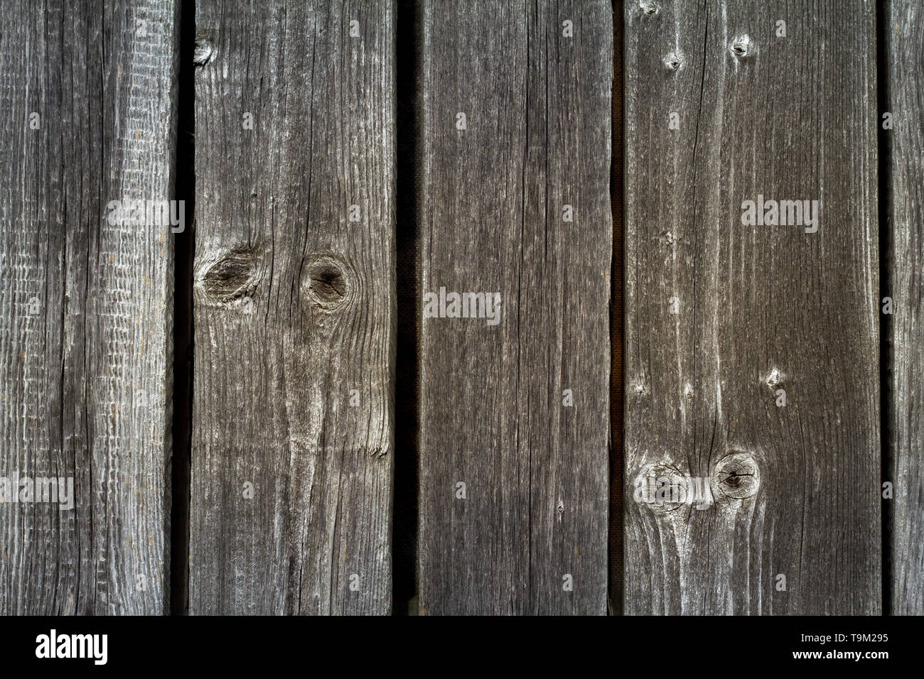Dirty Wood Furniture Stock Photos & Dirty Wood Furniture ...
