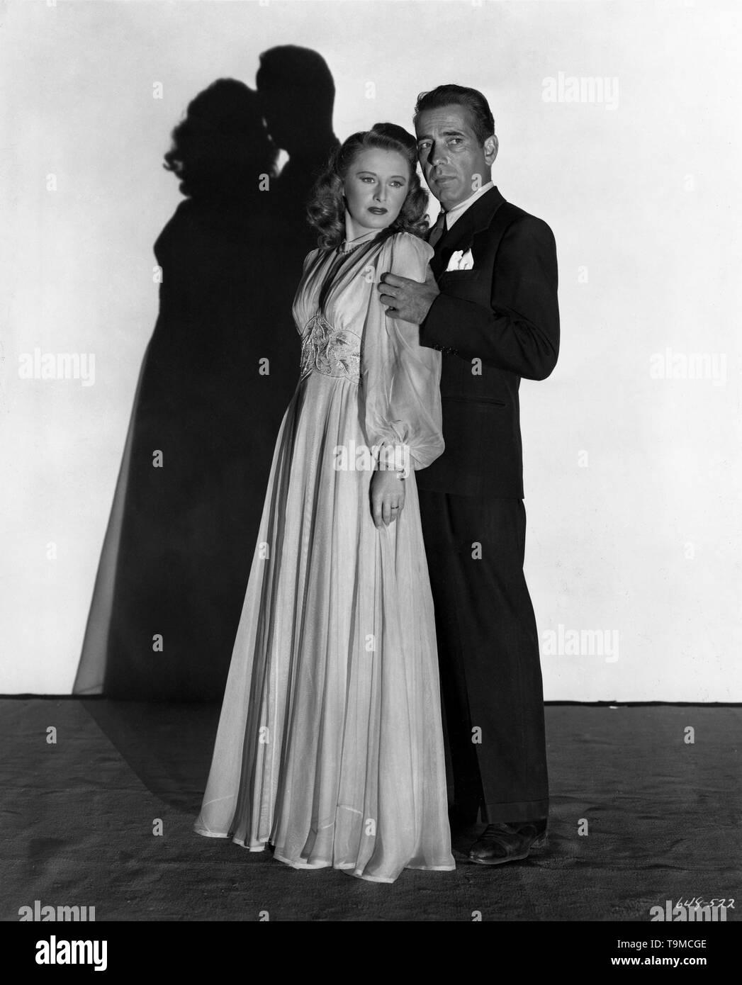 Sally en Casablanca (Sally y Martin nº 3)