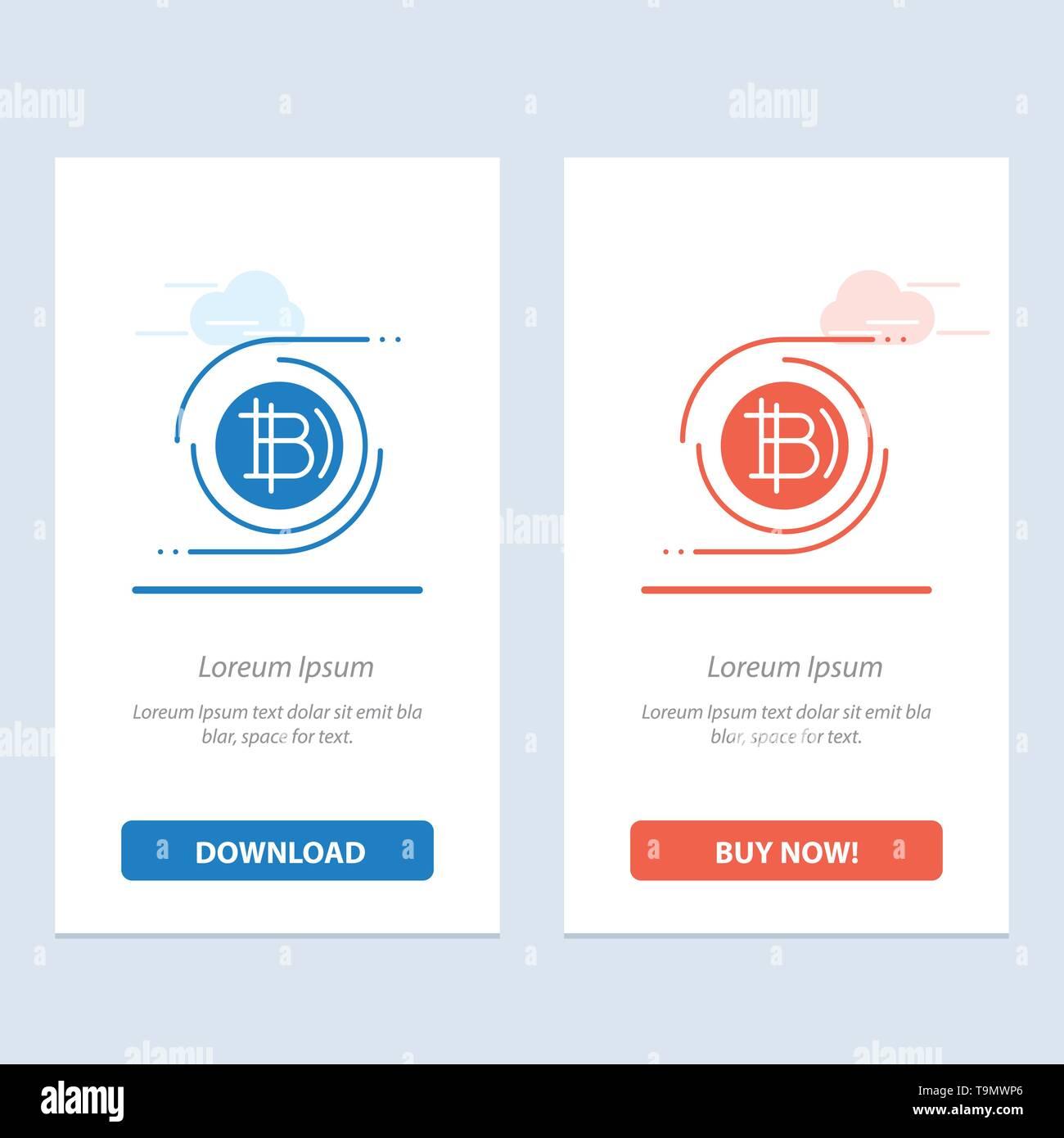 get block template bitcoins