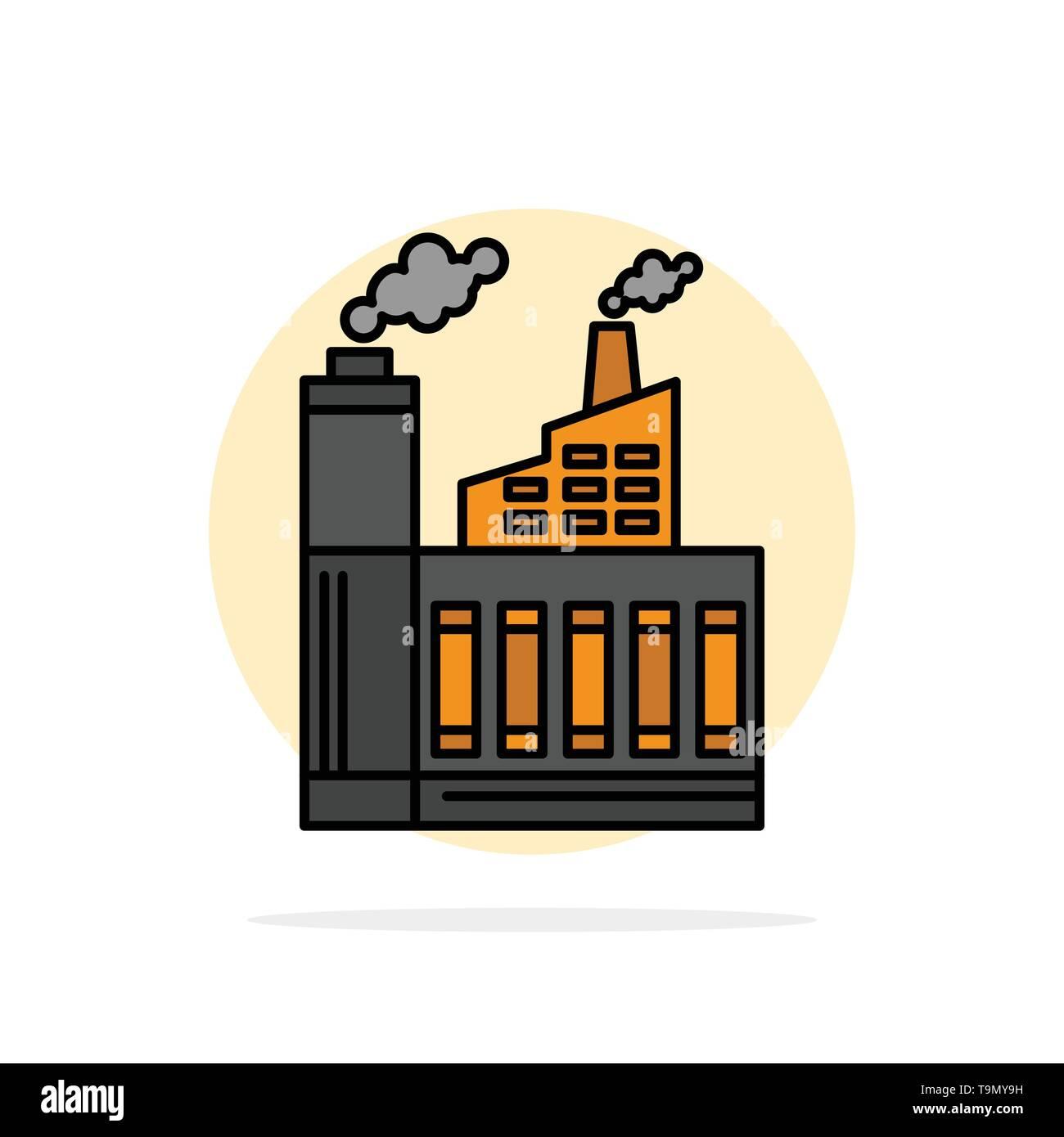 building clipart,building blocks,geometry,gradient style,city buildings, technological sense,pixelated,building,blocks…   City buildings, City  illustration, Building
