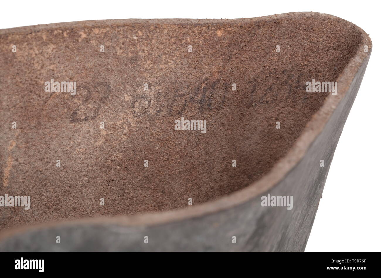 d0b3daf479b87 Marching Boots Stock Photos & Marching Boots Stock Images - Alamy