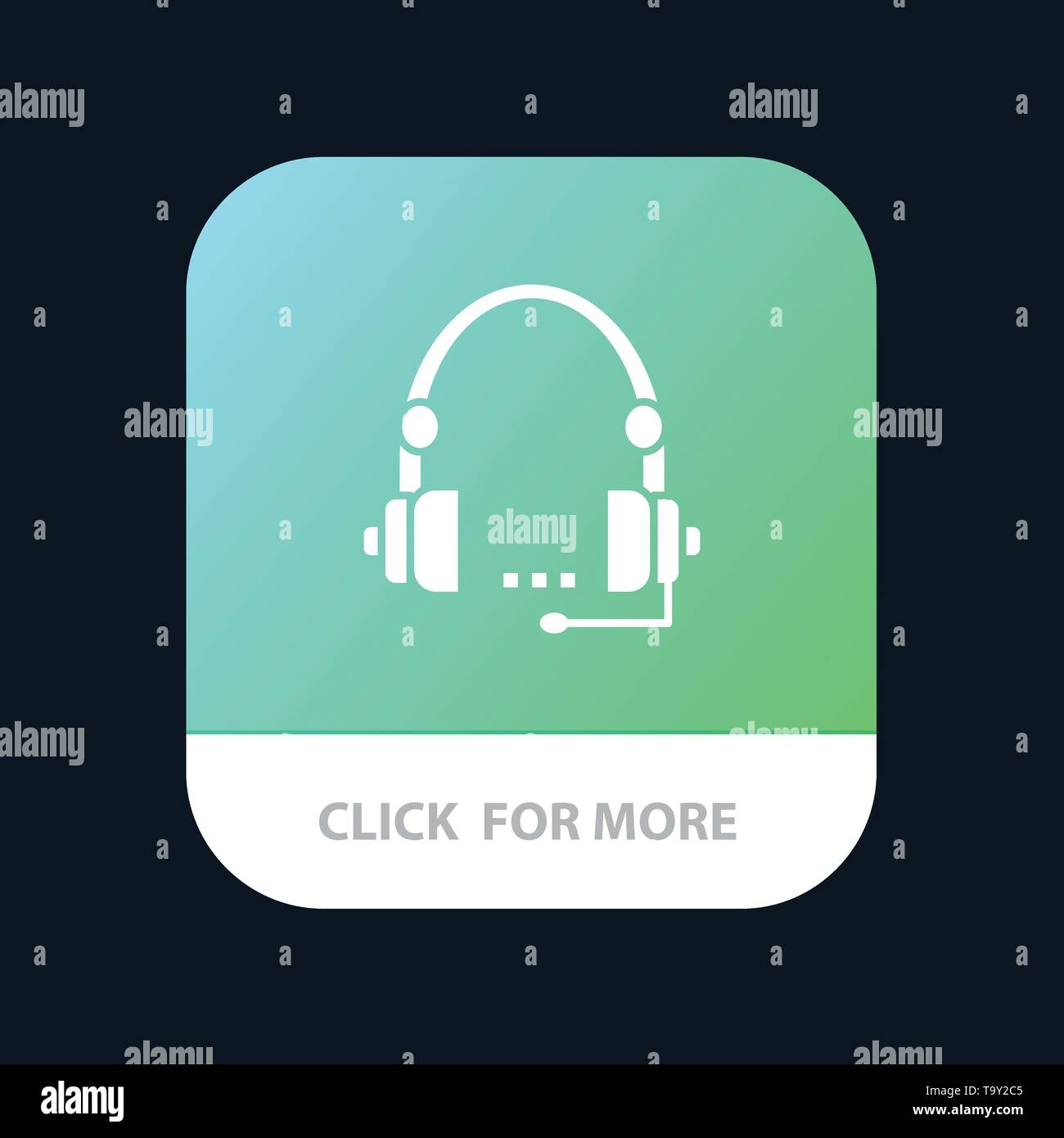 Android Help App support, call, communication, contact, headset, help