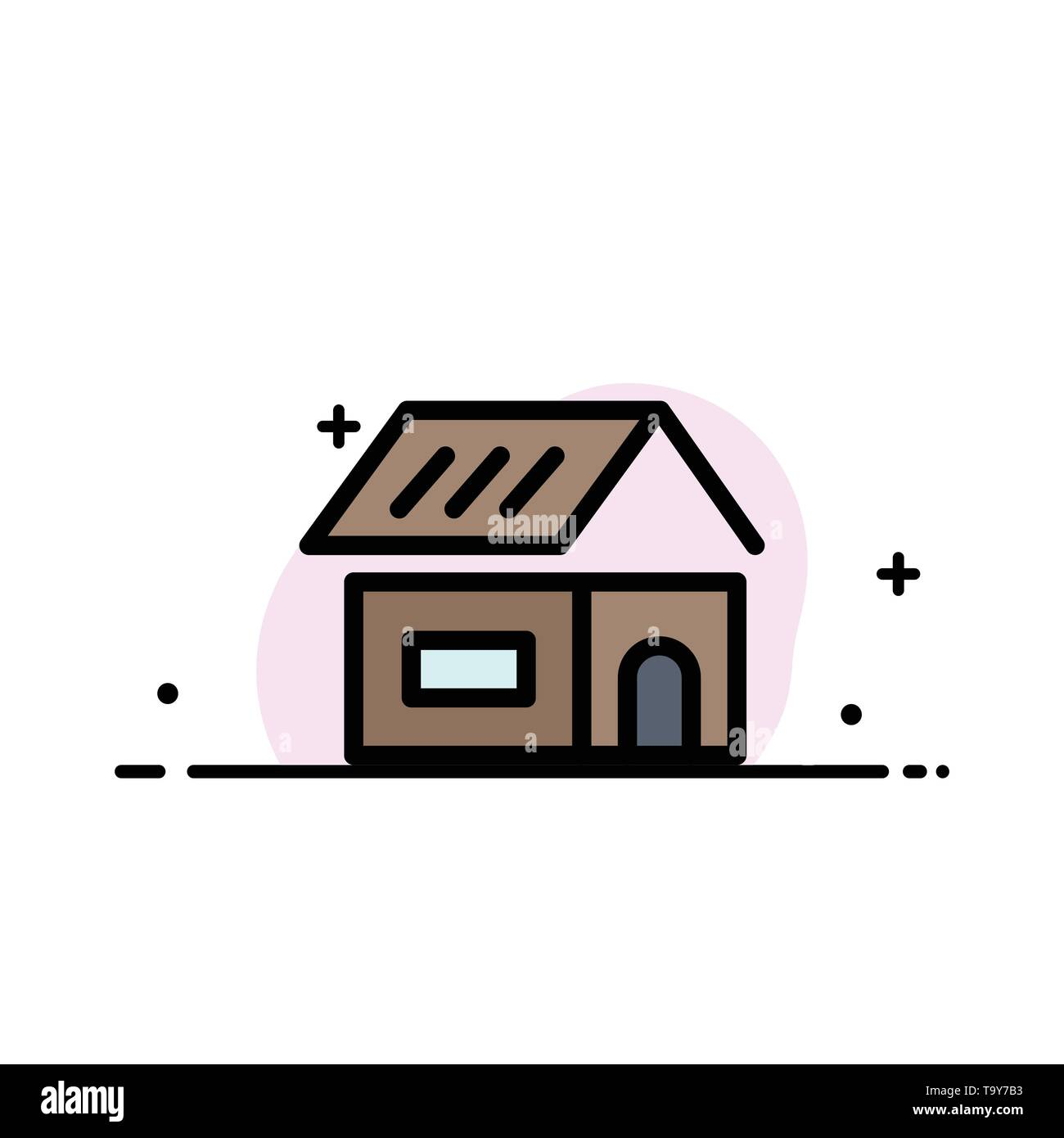 Building, Build, Construction, Home Business Flat Line ... on architecture icons, home construction artwork, home construction windows, home builder icon, home construction theme, home construction software, home construction photography, home construction clip art, home construction illustration, contractors icons, home logo construction, home construction tips, home construction united states, home construction data, remodeling icons, home construction cards, electrical icons, home construction quotes, home under construction, home construction wallpaper,